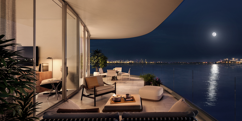Una residences 19 terrace-sm