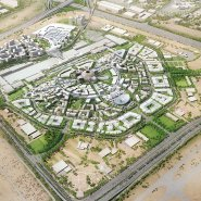 Expo 2020 dubai master plan 1-low