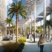 Expo 2020 dubai master plan 2-low