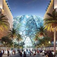 Expo 2020 dubai master plan 3-low
