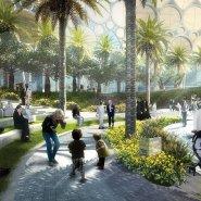 Expo 2020 dubai master plan 4-low