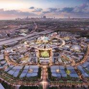 Expo 2020 dubai master plan 5-low