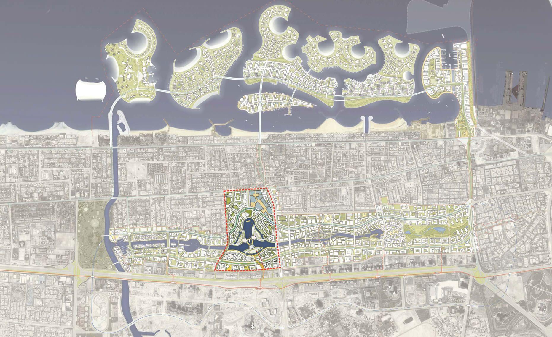 atriumcitymp_04forweb