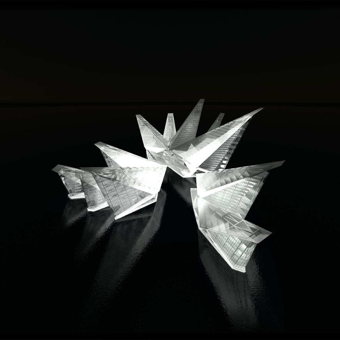 crystal9