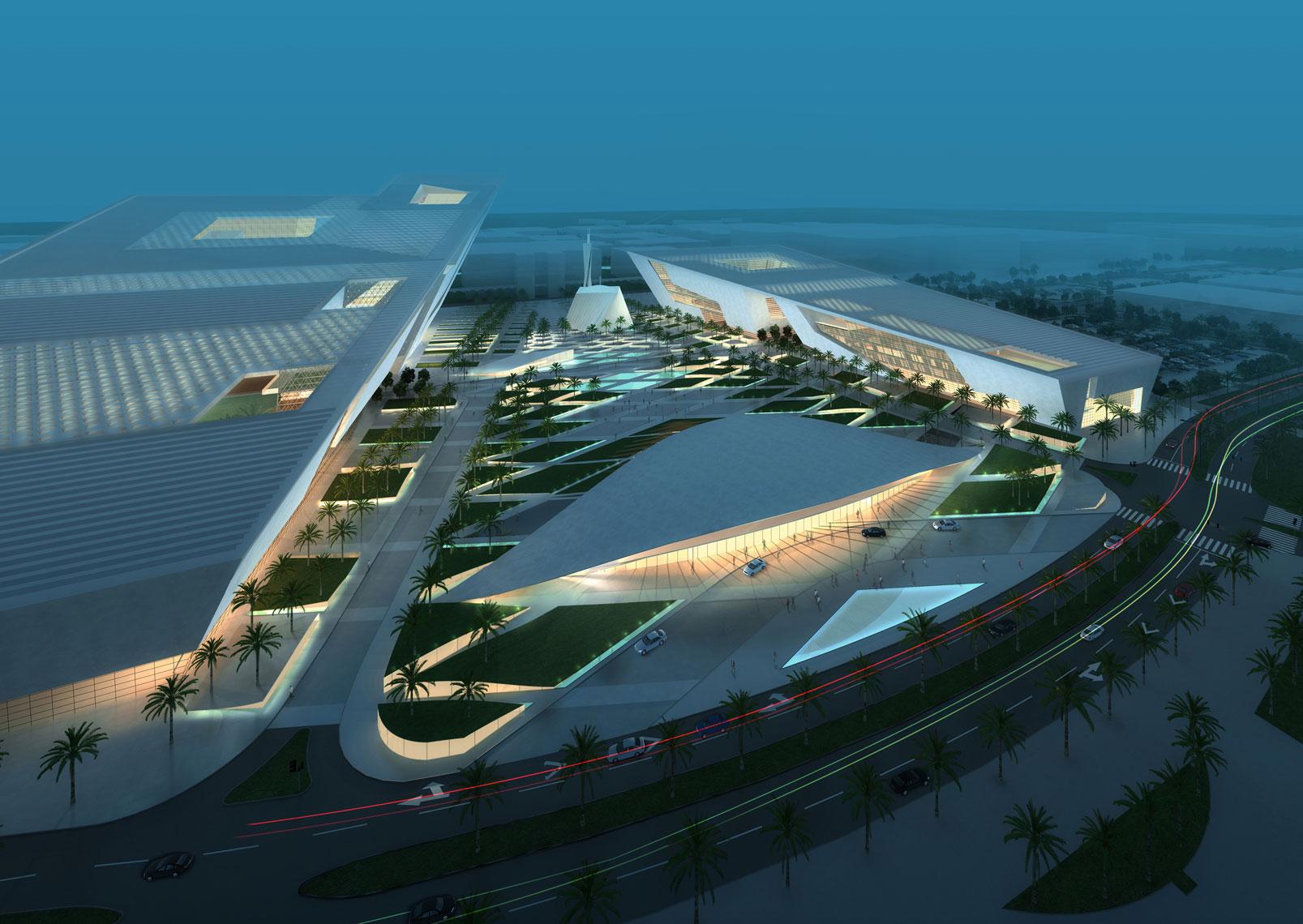 kuwaitu_03forweb