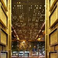 Waldorf astoria beijing 4