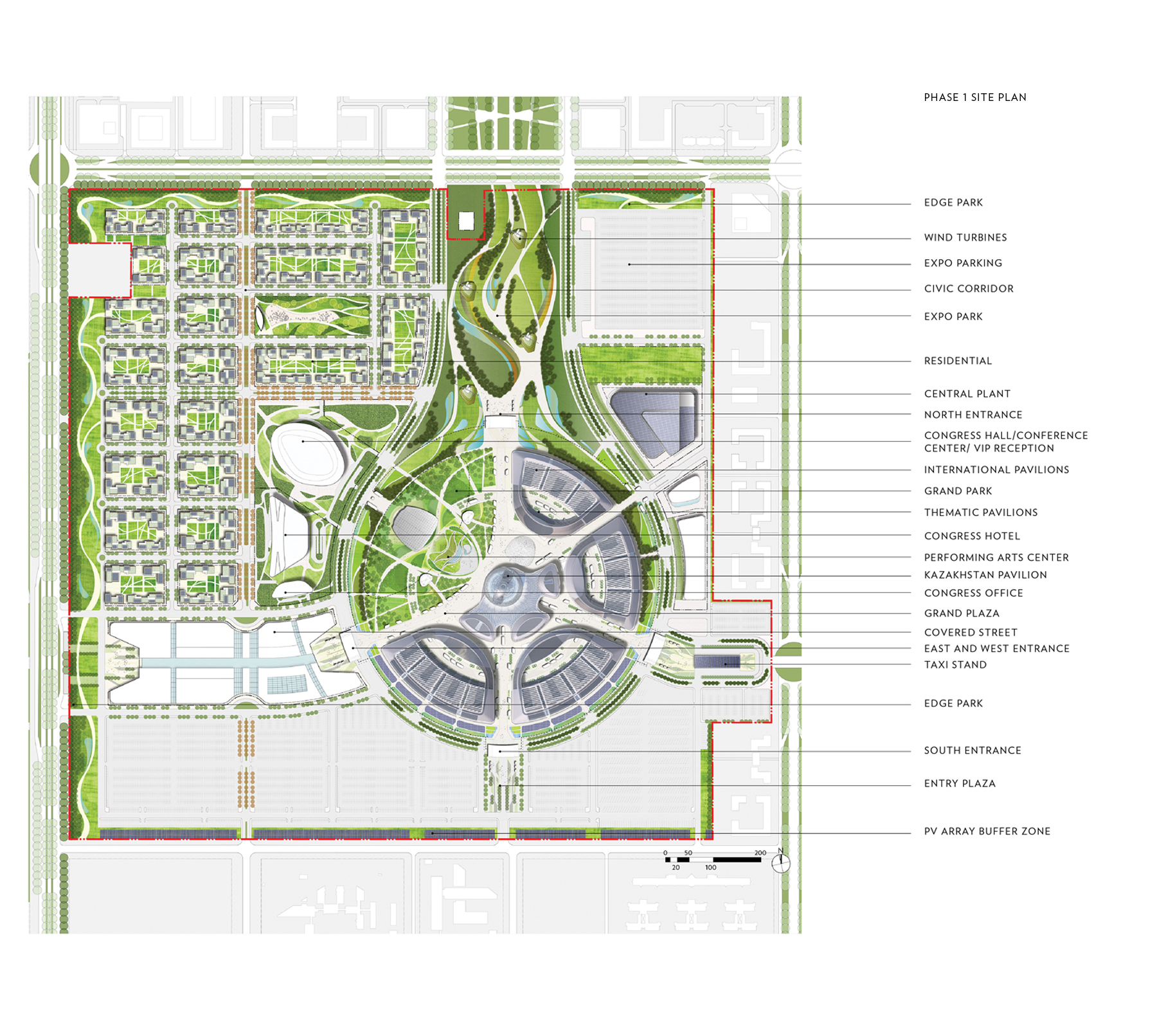 Site Plan Design brownstone ec site plan official brownstone ec – Site Plan Software
