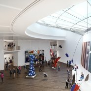 Gallery interior-sm
