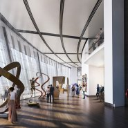 Lobby gallery-sm